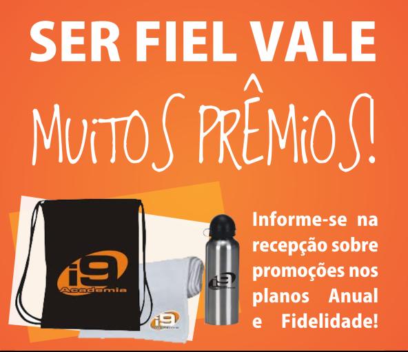 i9_academia_ingleses_PROMOÇÃO FIDELIDADE_kit